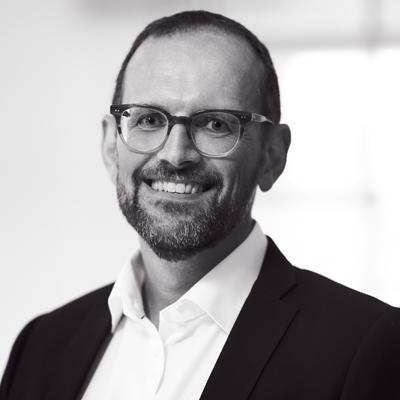 Søren Schnedler