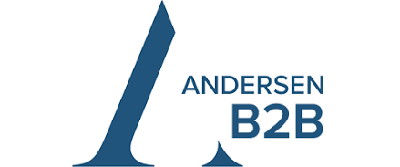 Andersen B2B