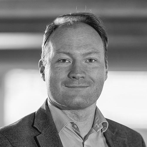 Magnus Møller Petersen