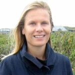 Katrine Jørgensen, Skanderborg Forsyning
