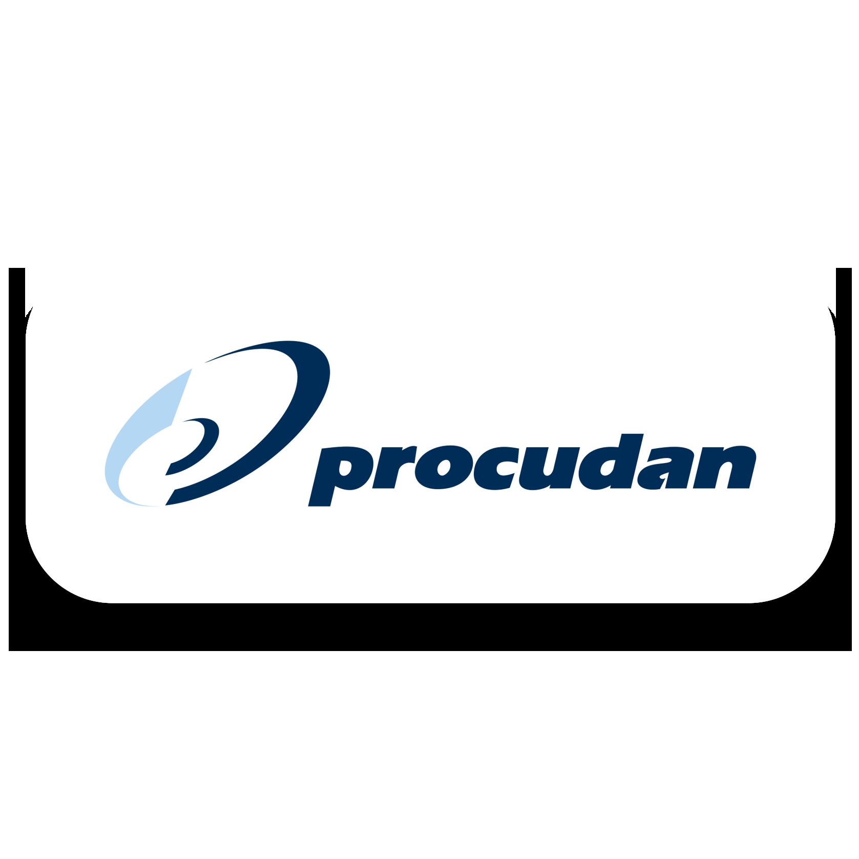 logo square procudan