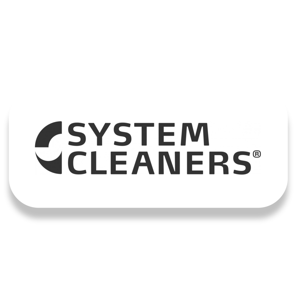 System Cleaners